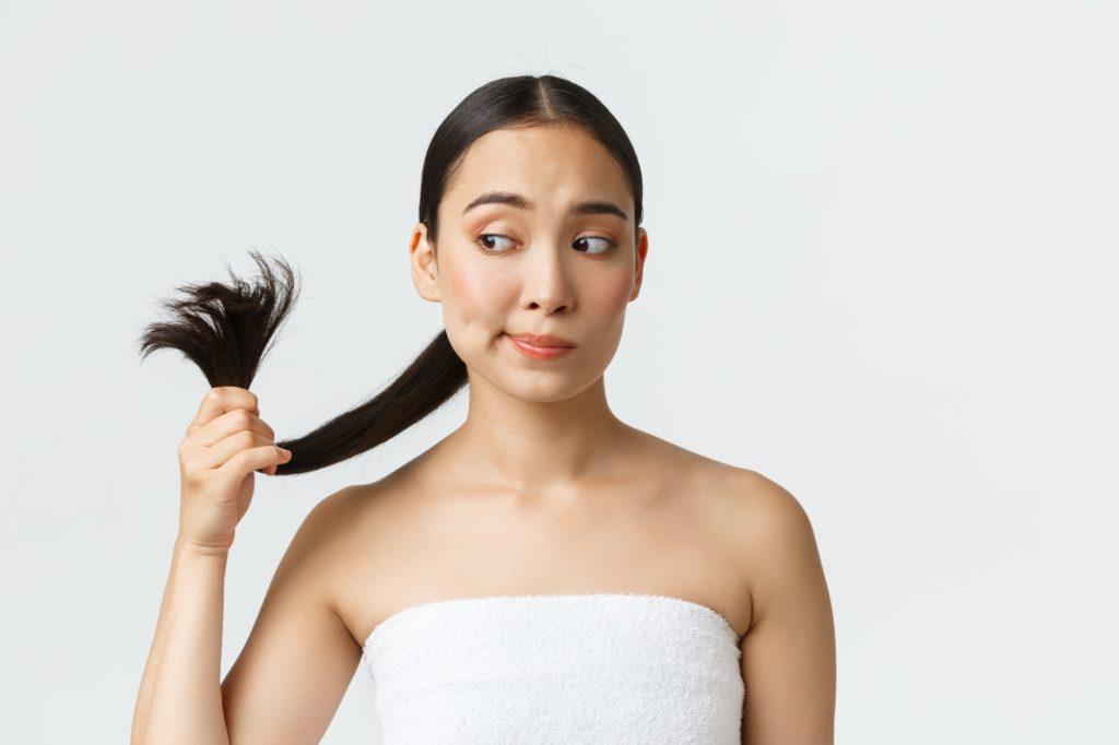 18 Simple Hair Care Tips For A Healthier Hair