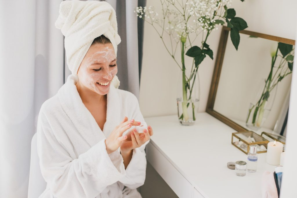 Best Anti-Pollution Skincare Products?