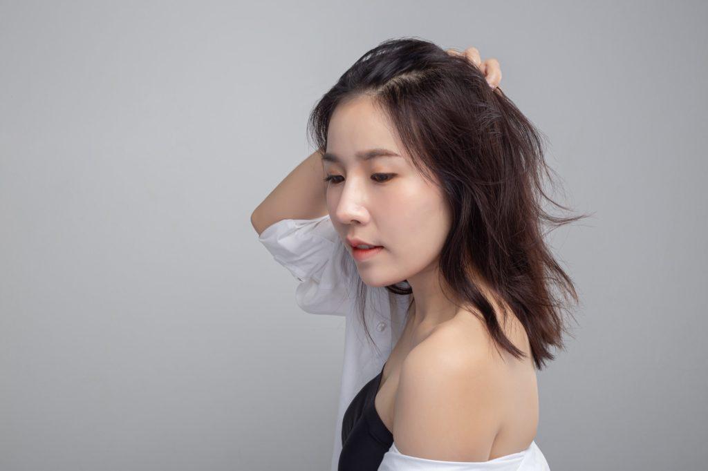 Is Biotin Good For Hair Growth?