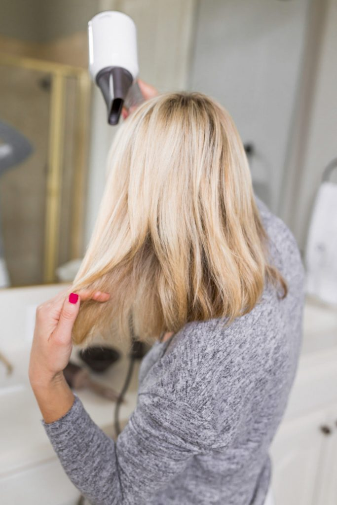 You should want to know if a product is good for your type of hair, how it works, its pro and cons. All of these will guide your choice of product and in the long run, save your hair from damages.