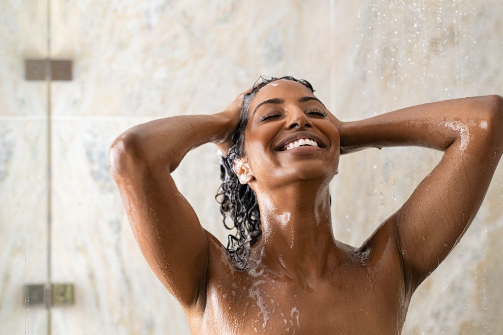 How Often Should You Condition Natural Hair?