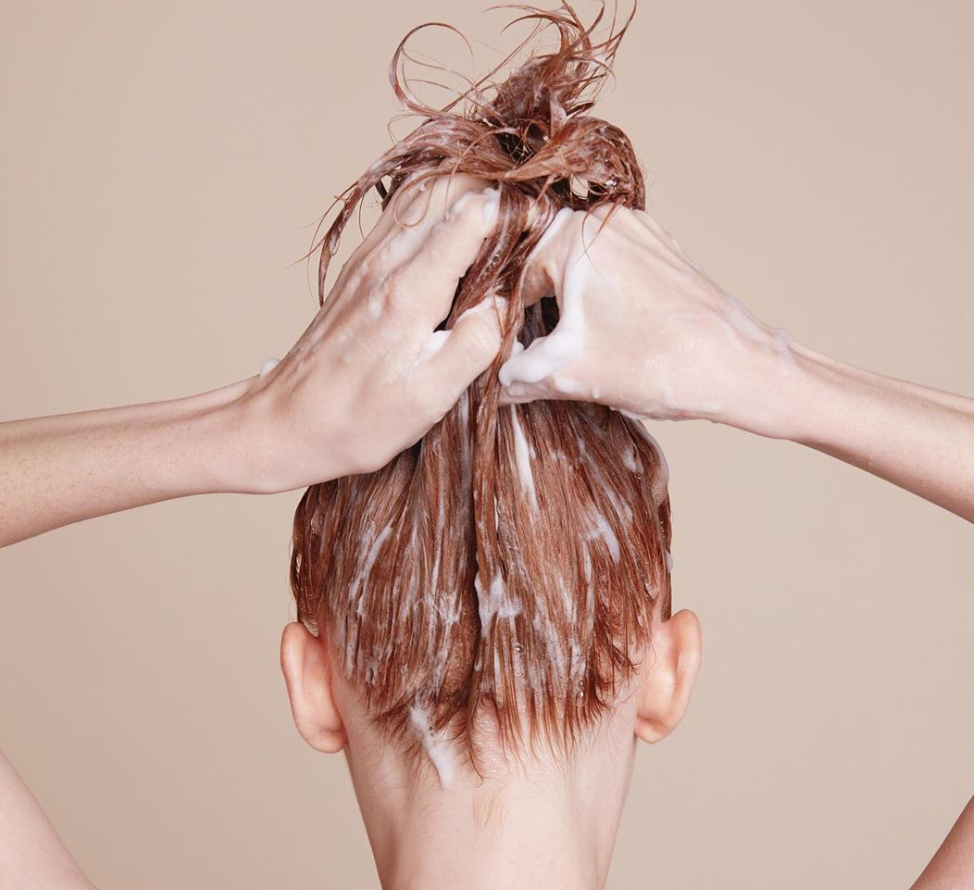 What Are The Benefits Of Using Mayonnaise For Your Hair?