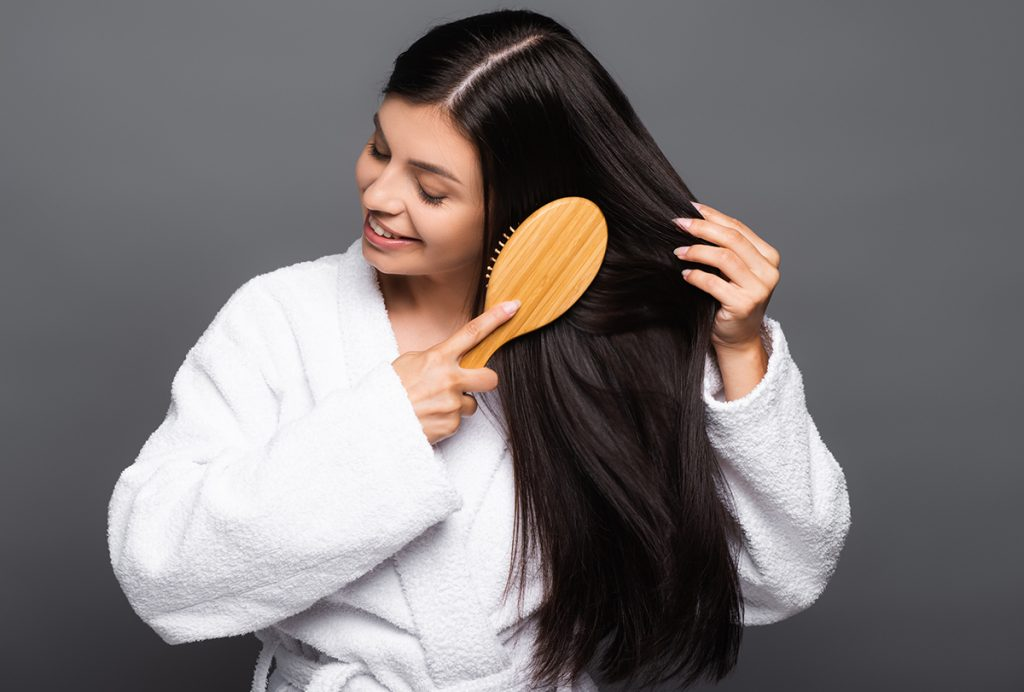 What Are The Benefits Of Using Eggs For Your Hair?
