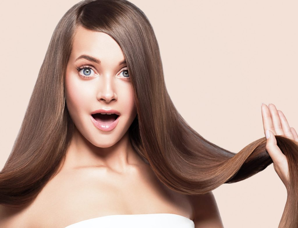 Are Eggs Good For Your Hair?