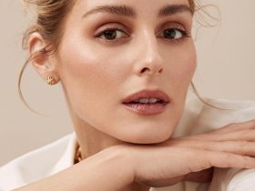 Olivia Palermo Drops Her Very Own Beauty Products Just In Time For Summer