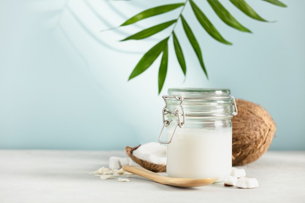 Does Coconut Oil Have Expiry Dates?