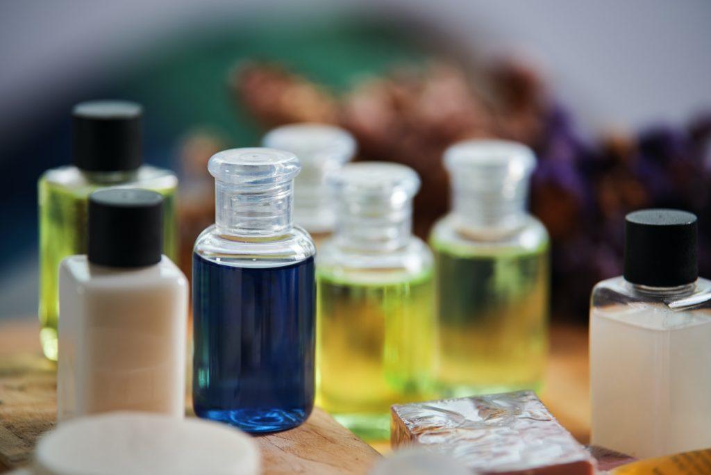 Will CBD Shampoo Show Up On A Drug Test?
